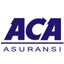 Asuransi Central Asia