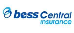 Bess Central Insurance